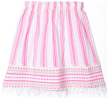 LEMLEM Skirt