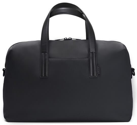 AWAY Bag