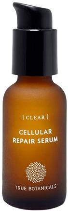 True Botanicals Clear Repair Serum