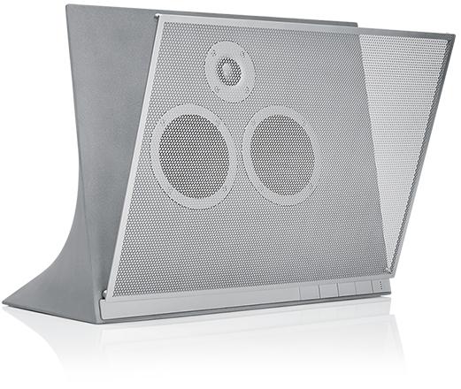 Master & Dynamic, Wireless Speaker