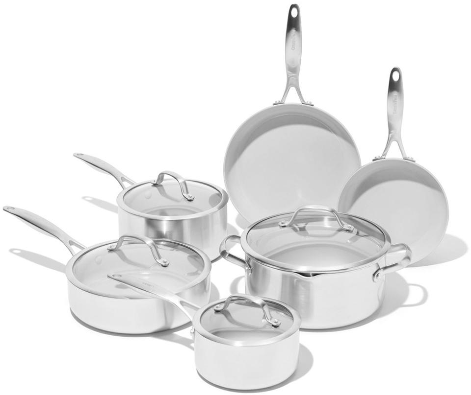 GREENPAN Cookware