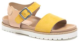 ETIENNE AIGNER Sandals