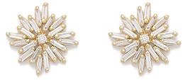 SUZANNE KALAN Earrings