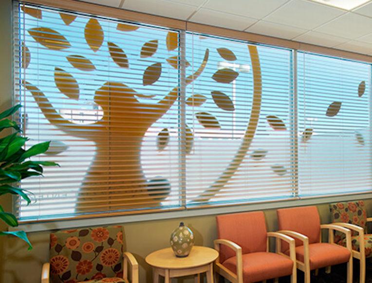 Eating Recovery Center <br><em>Denver, Colorado</em>