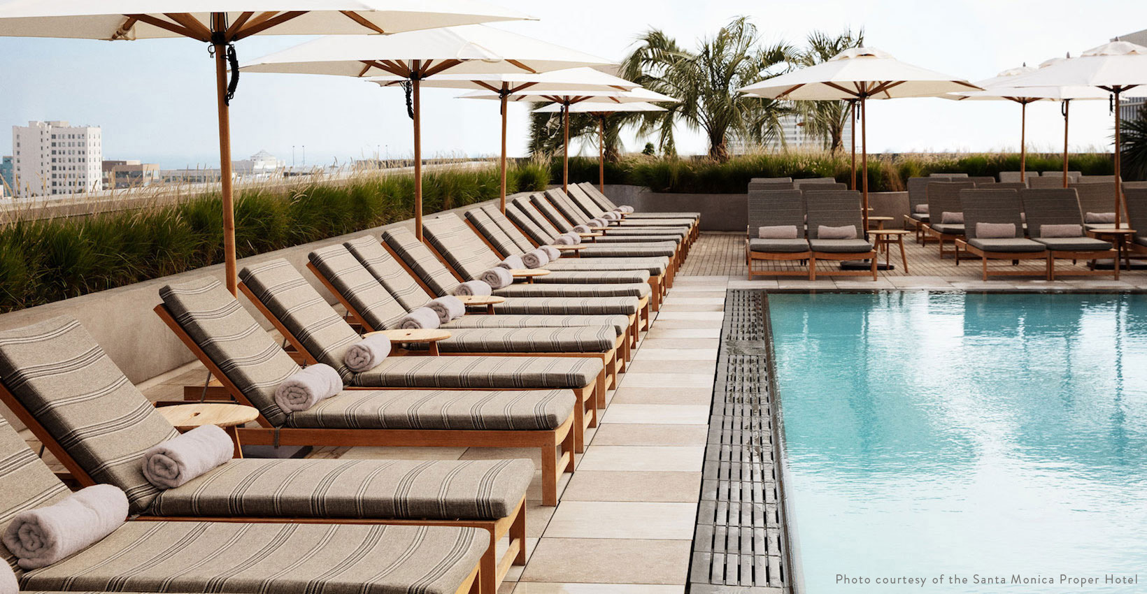What's New and Great in Los Angeles | Goop