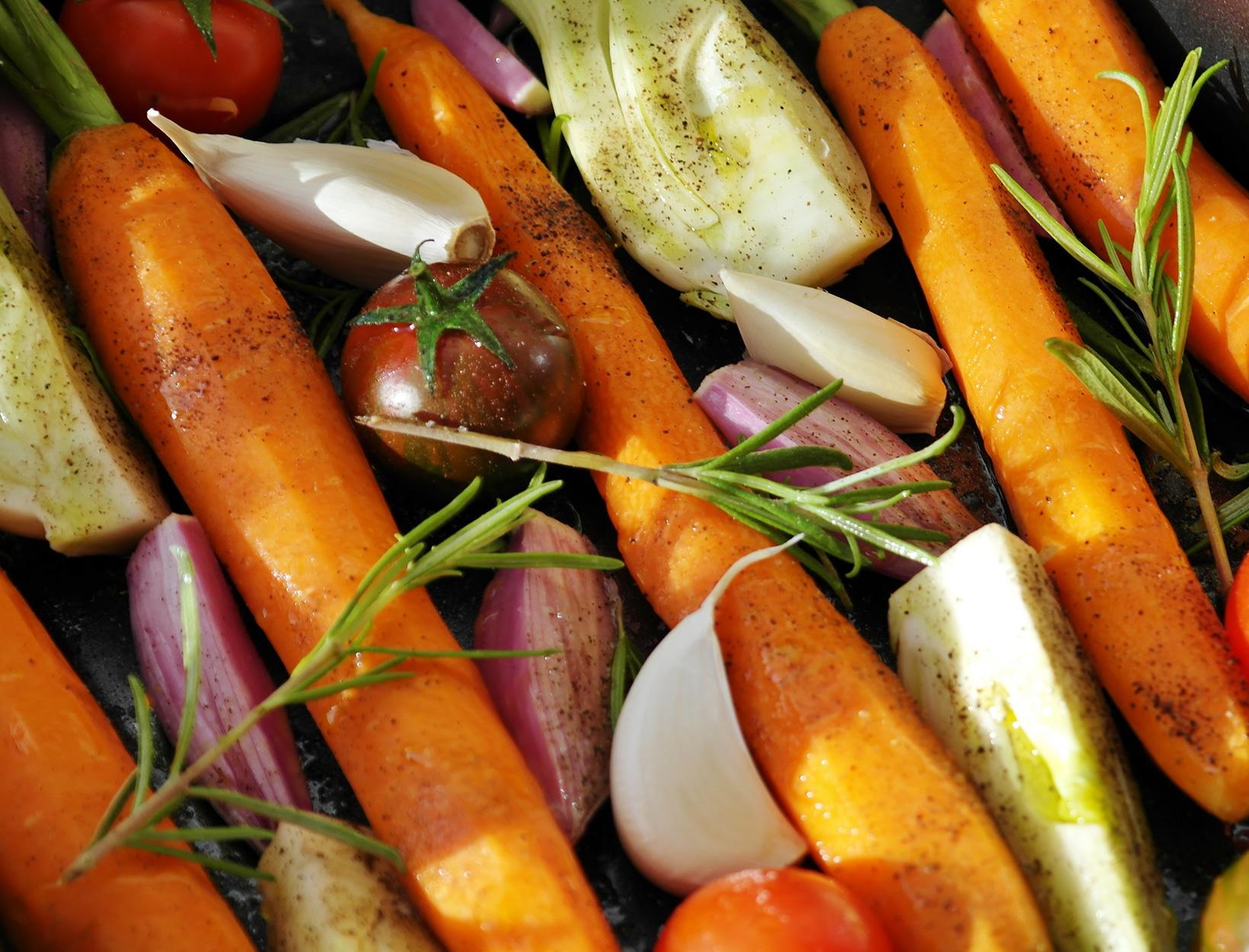 Mediterranean Diet May Protect against Alzheimer's Disease