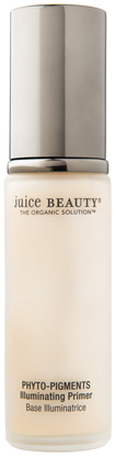 JUICE BEAUTY Primer