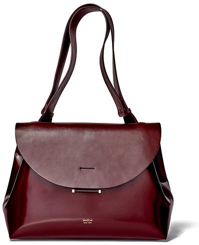 IMAGO-A Bag