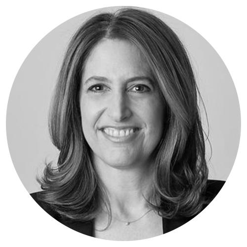 Catherine Birndorf, MD