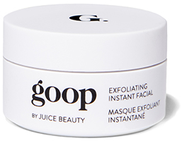 Goop By Juice Beauty Instant Facial