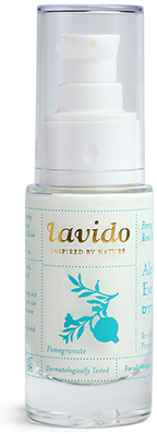 Lavido Eye Cream