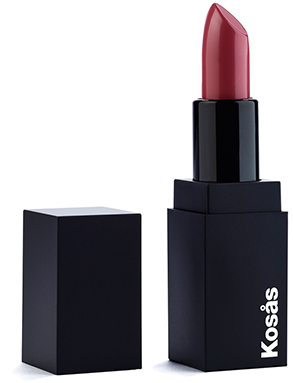 Kosas Lip Color