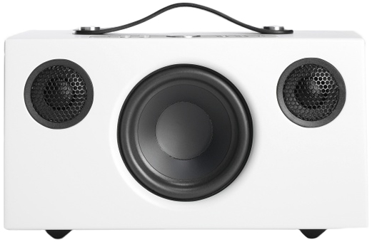 Audio Pro Addon C5 Speakers