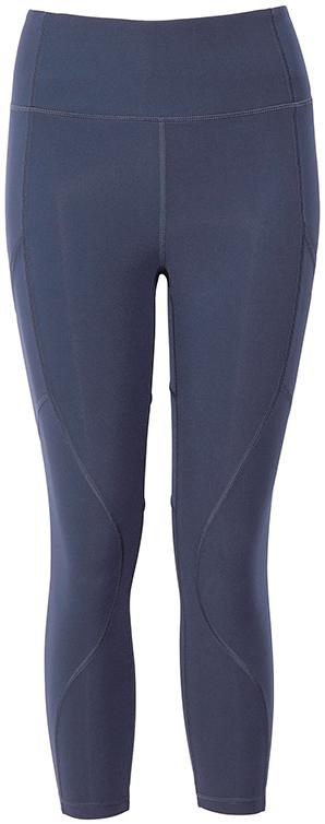 G. Sport Legging
