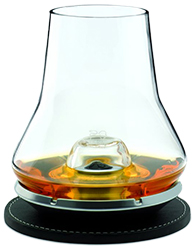 Peugeot Whiskey Glass Set