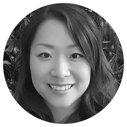 Kristen Chang