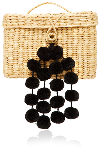 NANNYCAY Bag