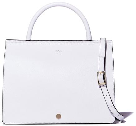 OAD Bag