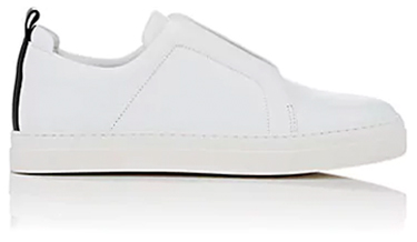 PIERRE HARDY Sneakers Barneys New York