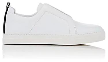 PIERRE HARDY Sneakers Barneys New York