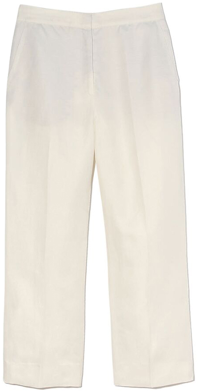 G. LABEL Trousers