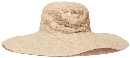 ARTESANO Hat