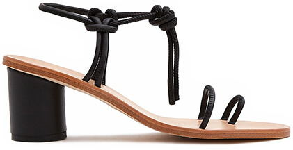 LOQ Sandal