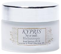 KYPRIS Sunscreen