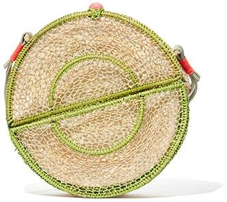 SOPHIE ANDERSON Bag