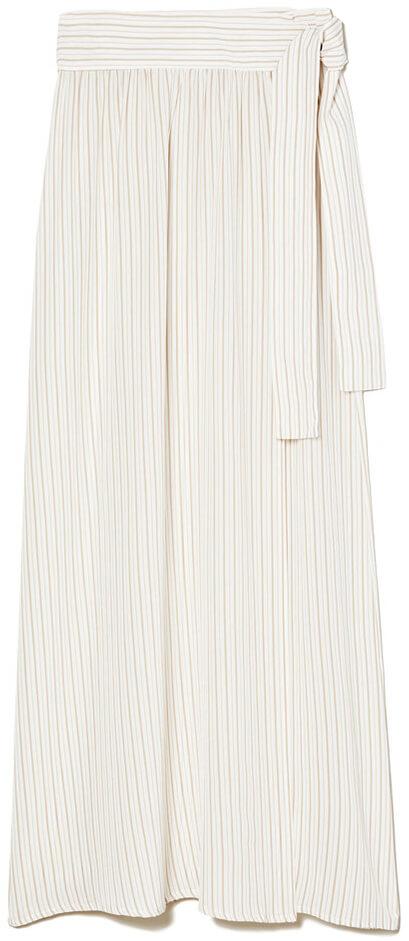 PAOLITA Skirt