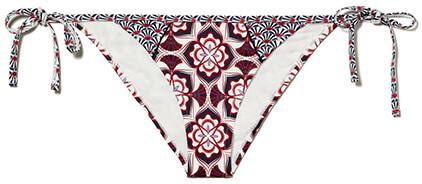 PAOLITA Bikini Bottoms