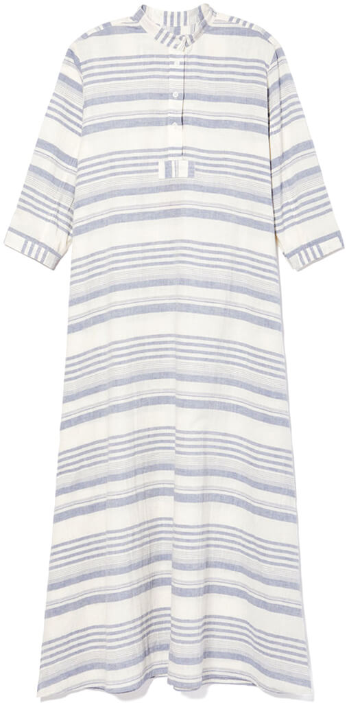 THE SLEEP SHIRT Dress