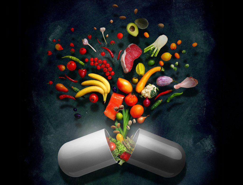 Documentary to Watch: The Magic Pill | Goop