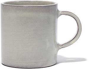 Il Buco Vita Assisi Mug