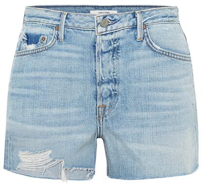 GRLFRND Shorts