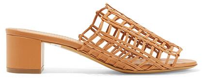 MANSUR GAVRIEL Sandals