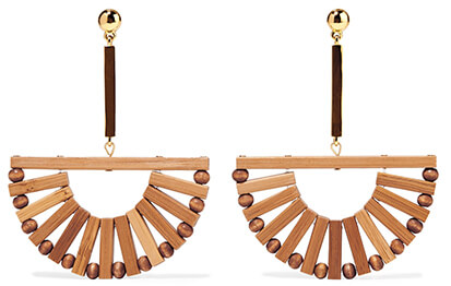 CULT GAIA Earrings