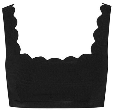 MARYSIA Bikini Top