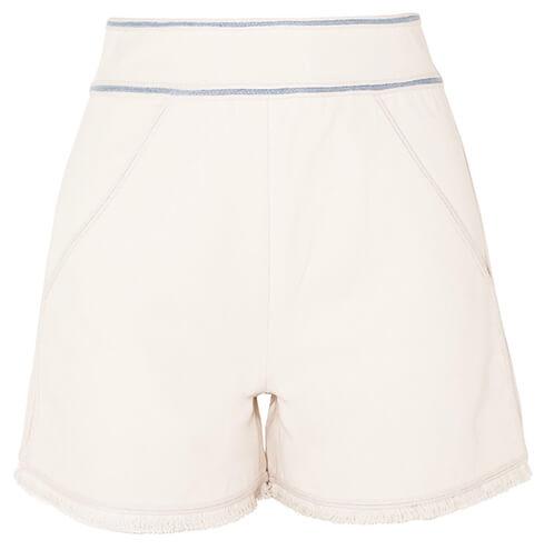 TALITHA Shorts