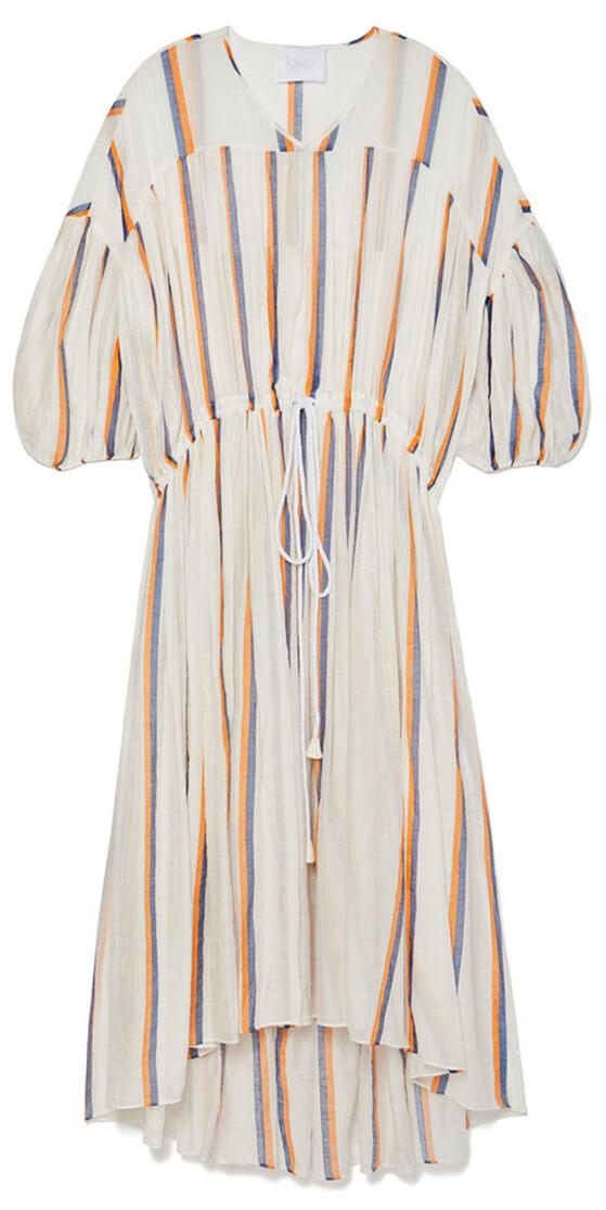 LOVE BINETTI Dress