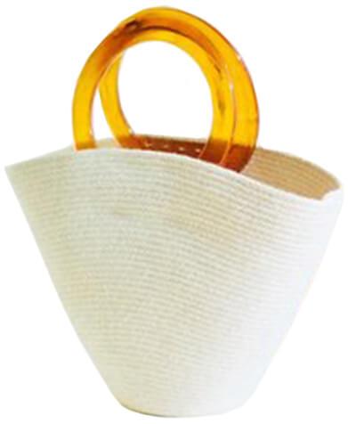 CATZORANGE Bag