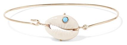 PASCALE MONVOISIN Bracelet