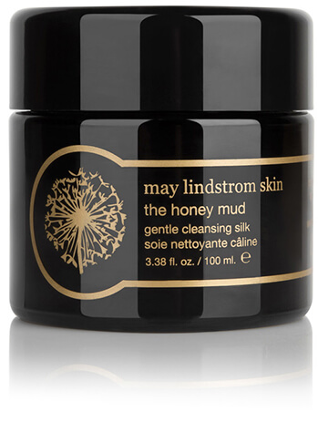 May Lindstrom THE HONEY MUD