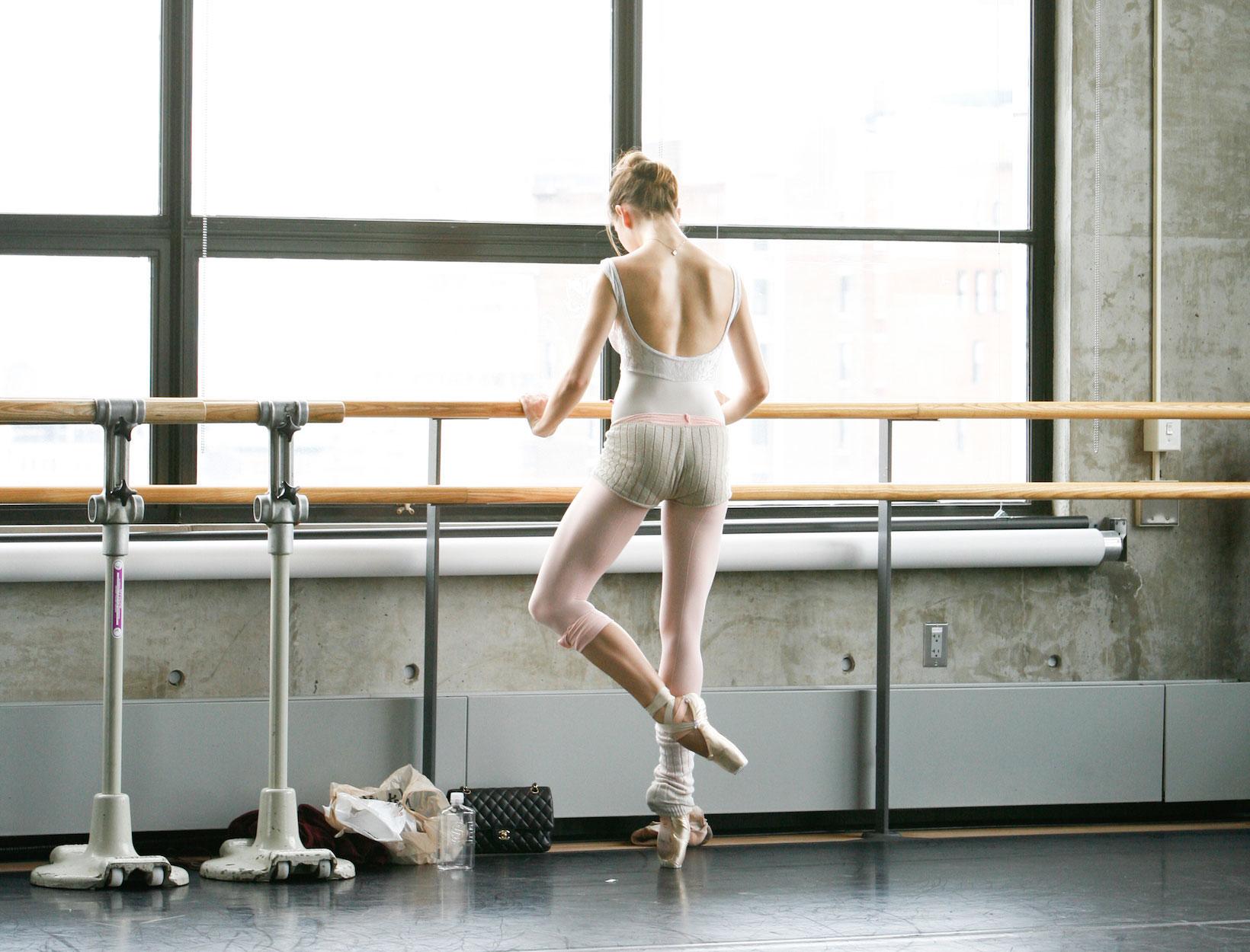 XXX Isabella Boylston nudes (48 photo), Ass, Fappening, Feet, braless 2020