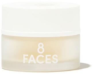8 FACES oil