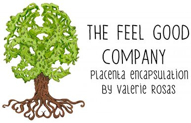 Feel Good Placenta