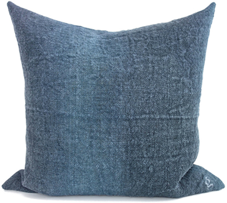 goop x ESPANYOLET square pillow