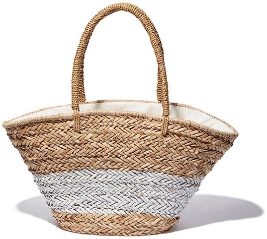 LA LIGNE Bag
