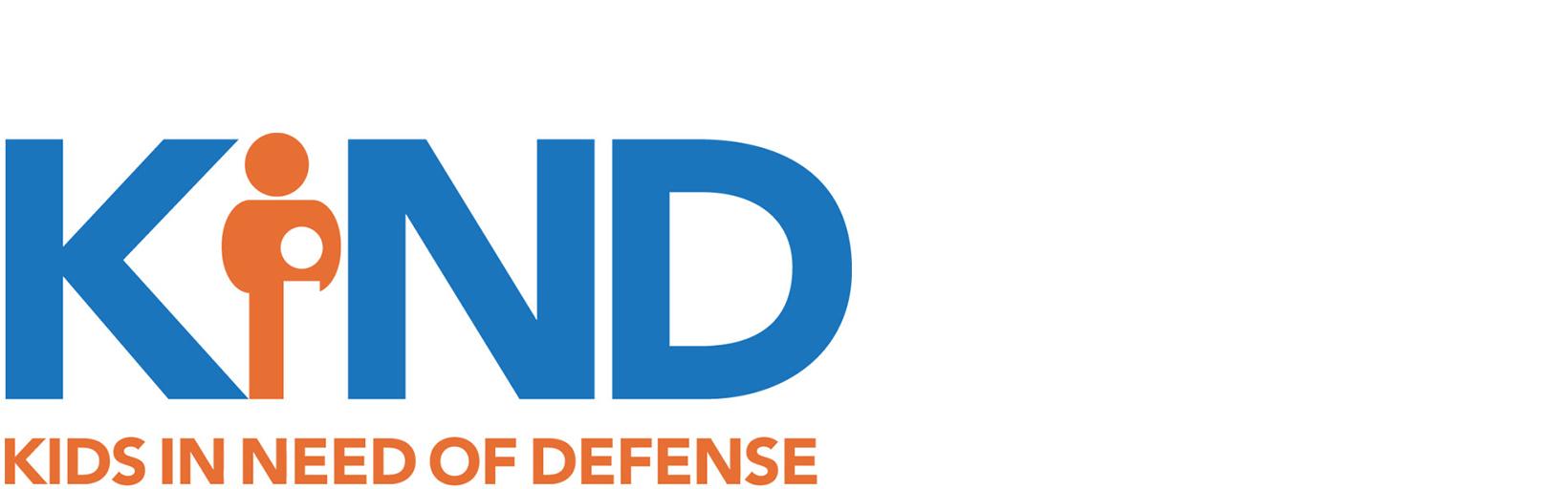 Kids in Need of Defense