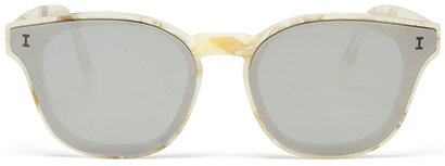 ILLESTVA Sunglasses